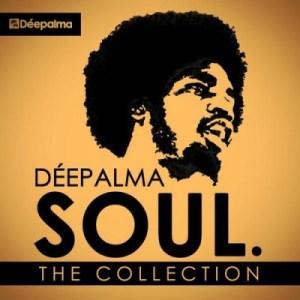 Tikki Tembo, Yogi - Back  to You (Yogi's Rsr Afro Wash Mix) Ft. Natalie Conway